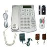 供应四川老人呼叫器-老人无线呼叫器-老人用呼叫器