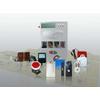 供应无线呼叫器|茶楼呼叫器|病房呼叫器|无线呼叫系统河南安装生产厂家