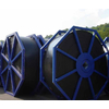 供应输送带,橡胶输送带,尼龙输送带,帆布输送带,托辊,滚筒feflaewafe