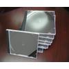 供应广州光盘包装 CD光盘包装盒 光盘盒精包装 印刷光盘盒