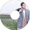 供应广州光盘加密 DVD光盘加密 VCD光盘加密 光盘数据加密