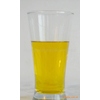 供应柴油乳化剂(自乳化型)