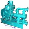 供应电动往复泵