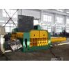 供应Y81-2500液压废金属打包机可定制各种规格液压机