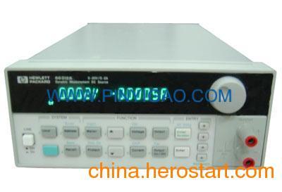 供应大量库存促销电桥 仪用电源2303 6631B