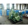 Z-0.6/(6-9)-200型氢气压缩机feflaewafe