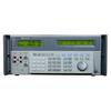 供应!FLUKE5500A、收购FLUKE5520A多功能校准仪