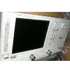 Agilent8753ES回收HP8753ES网络分析仪