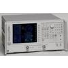 供应Agilent8753ES二手回收HP8753ES网络分析仪