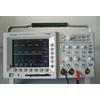 供应求购TDS3014B/TDS3032B/TDS3034B示波器