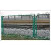 供应内蒙古高速公路护栏网,内蒙古铁路护栏网,内蒙古桥梁护栏网,内蒙古飞机场护栏网