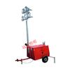 供应全方位移动照明灯塔—【优化结构设计】移动照明车—实现360度旋转