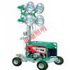 供应【优化设计】自主研发移动照明车—多功能移动照明车—行业精品