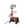 供应力推【安全可靠型】移动照明车—D-SFW6150E多功能移动照明车—绿色光源