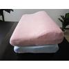 供应青少年健康保健枕