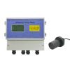 供应超声波液位差计,XHTD380