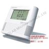 供应温湿度记录仪DSR-TH