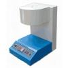 供应塑料熔体流动速率仪(JB/T5456熔融指数仪)
