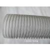 供应250PVC钢丝管
