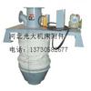 油缸防尘套哪里生产?上海油缸防尘套的生产厂家