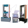 供应微机控制拉压双向叠加式力标准机