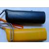 供应电子超声波驱狗器具
