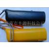 供应无电式多功能汽焊机