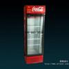 供应饮料冷柜|饮料展示柜|饮料陈列柜|饮料冷柜售价|