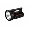 供应LCH368 手提式强光探照灯