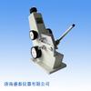 供应阿贝折射仪(ST121)