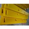 供应聚氨酯板,聚氨酯交通警示板