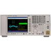 供应收购Agilent N9010A、N9010A信号分析仪