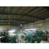 供应纺织车间加湿器 纺织车间用加湿器 纺织车间专用加湿器