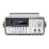 供应长期收购二手Agilent33220A函数信号发生器
