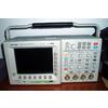 供应回收TDS3052B求购TDS3054B示波器