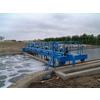 供应生活污水处理厂 山东生活污水处理公司