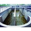 供应工业废水处理,山东工业废水处理公司