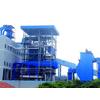 供应锅炉安装 济南锅炉安装公司
