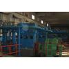 供应汽轮发电机组安装 汽轮发电机组安装厂家