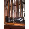供应山东压力容器安装公司