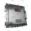 供应 隔爆型不锈钢防爆接线箱(IIB)
