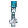 供应SSZAZP电动单座调节阀生产厂家