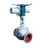 供应SZDLQ电子式电动三通调节阀生产厂家