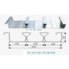 供应楼承板YXB65-185-555 外企专用板型