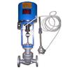 供应KZZWP自力式温度调节阀生产厂家