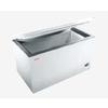 供应广州海尔销售代理/海尔低温冰箱/海尔药品保存箱/海尔超低温冰箱