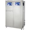 供应氧气发生器 氧气机空分设备--氧气发生器 制氧机