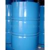 供应异丙醇、IPA 灭菌剂 脱水剂 萃取剂