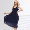 供应2012夏季新款时尚吊带裙