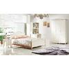 供应美式家具,美式家具品牌,美式橡木家具,橡木家具,